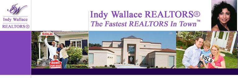Indy Wallace Realtors