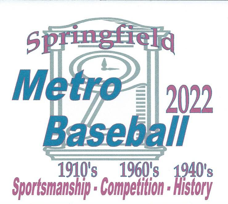 springfieldmetrobaseball.com